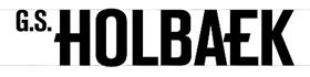 GS Holbaek Logo